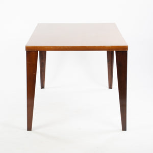 1945 Charles & Ray Eames Herman Miller Walnut DTW-1 Dining Table Rare Example