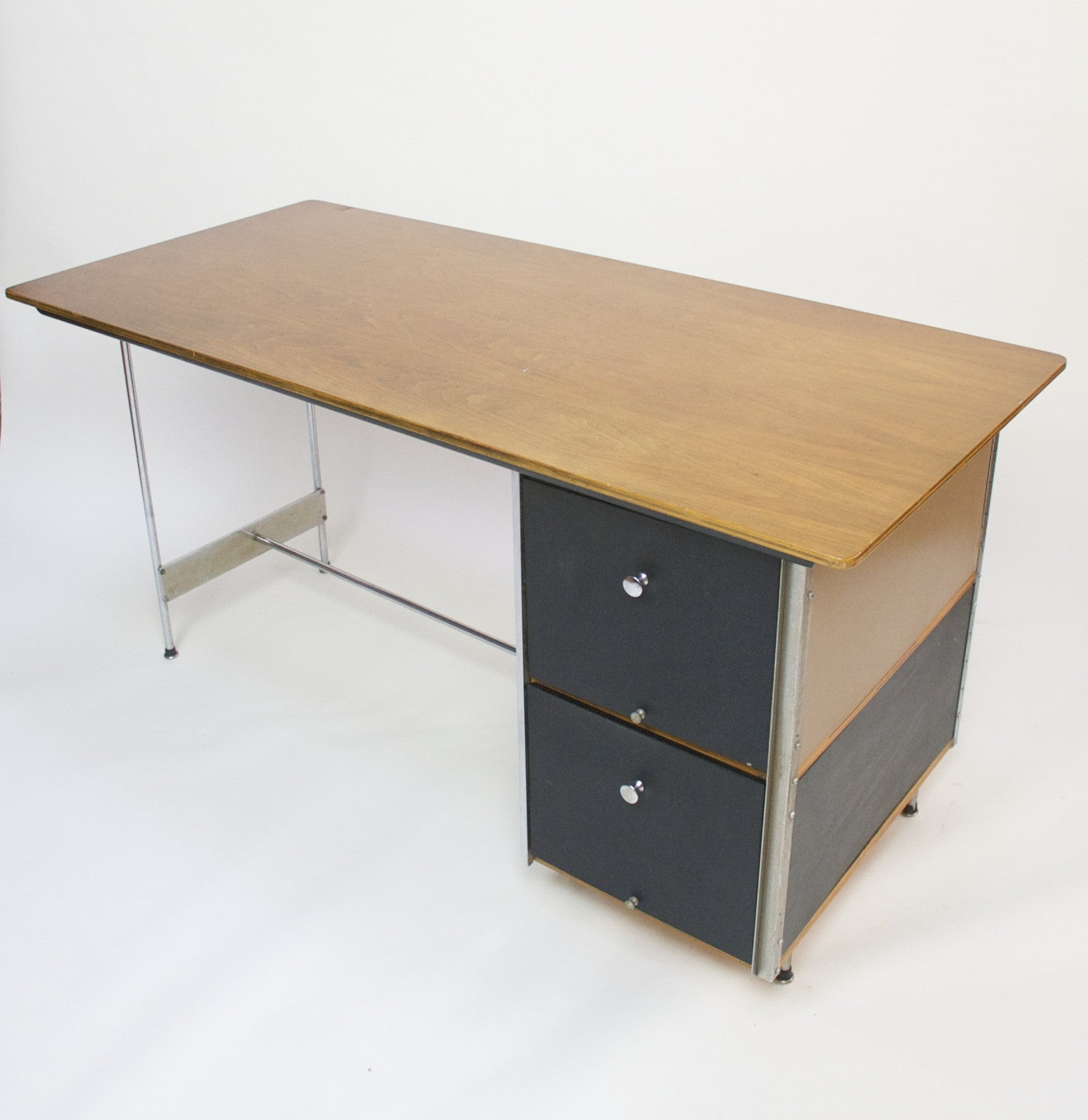 of desk photo x unit designsbyemilyf eames com