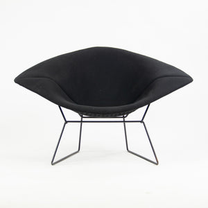 Amazing Sold Knoll International Harry Bertoia Large Wire Diamond Alphanode Cool Chair Designs And Ideas Alphanodeonline