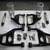 HQ-WB Holden Tubular Control Arms