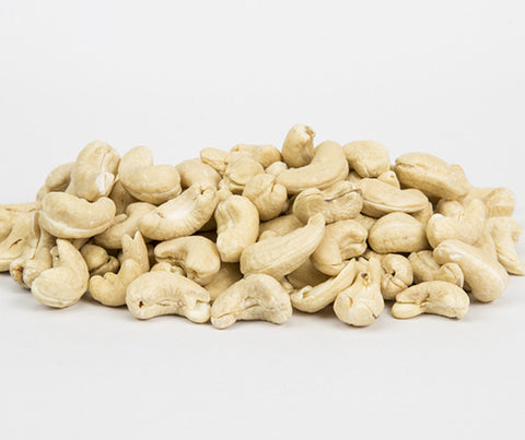 Cashew Nuts. 500g. (NHT085MP)