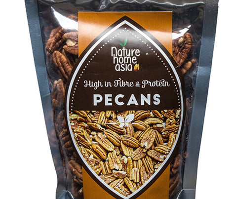 Pecans. 250g. (NHT090MP)