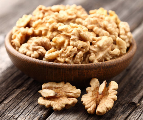 Walnuts. 500g. (NHT095MP)