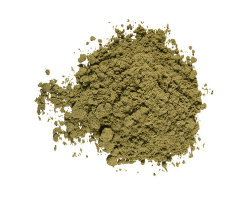 Hemp Protein Powder Organic. 500g. (NHT140MP)