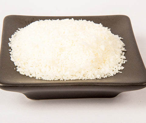 Desiccated Coconut. 250g. (NHT183MP)