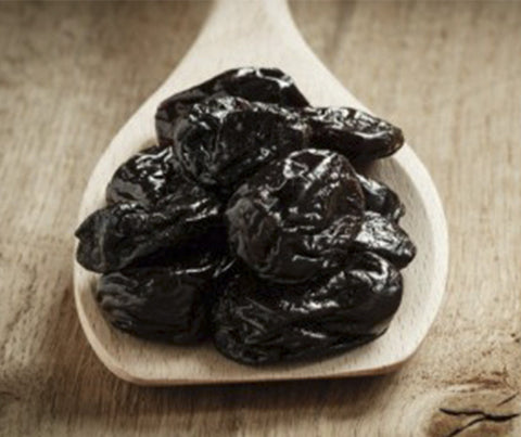 Prunes. 500g. (NHT052MP)