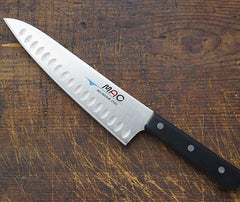 "MAC Chef Knife (8"" / 200mm). (MAC005MP)"