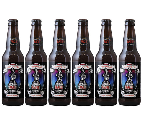 Rogue Dead Guy Ale. 355ml. Buy 5 Get 6 (1 FREE) + FREE beer snack! (SPB02)