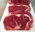 Tasmanian Grass Fed Angus Rib Eye Steak (per pc). 250g. (AB001)