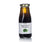 Japanese Sesame Salad Dressing. 200ml. (GMT016)