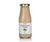 Thousand Island Salad Dressing. 200ml. (GMT018s)