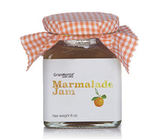Marmalade. 6oz. (GMT024)