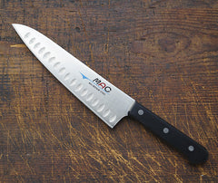 "MAC Pro Series Chef knife (8"" / 200mm). (MAC012MP)"
