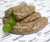 Really Good Lamb, Mint & Rosemary Dinner Sausages. Gluten free. 400g. (SUN07)