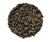 Organic Shin Chin No.17.  Oolong Tea. 50g. (CD001)
