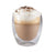 Cappuccino Coffee Cup. 250ml. (CF009)