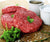 Premium grass fed Wagyu burger (per pc). 150g. (AB013)