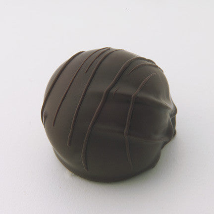 Coffee Truffle - 8 Piece Box