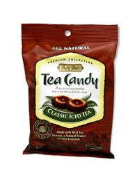 Tea Candy - Classic Iced Tea