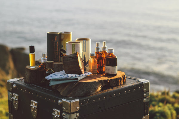 Juniper Ridge Products
