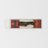 KENT MOUSTACHE COMB 70mm