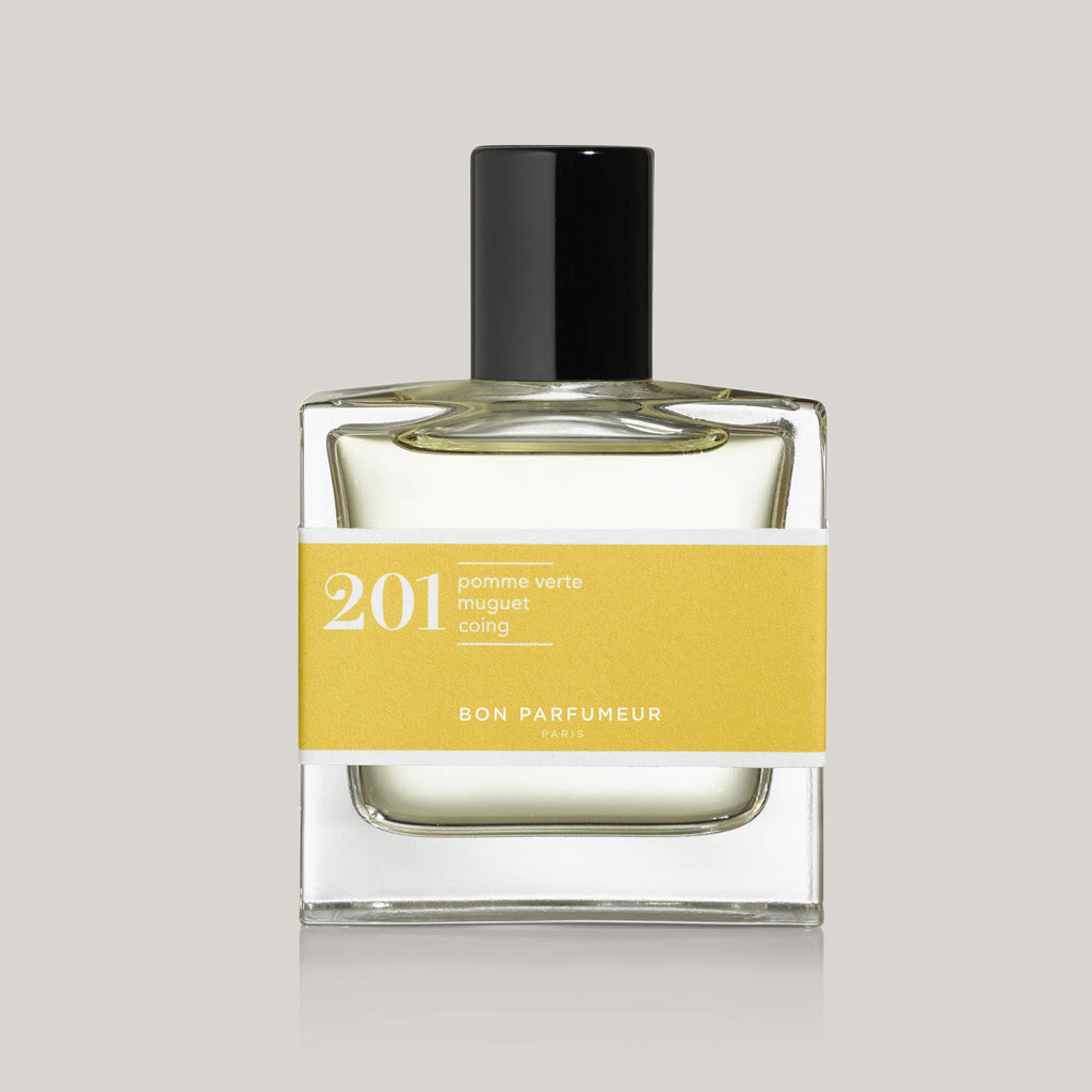 BON PARFUMEUR EDP 30ML - 201 FRUITY