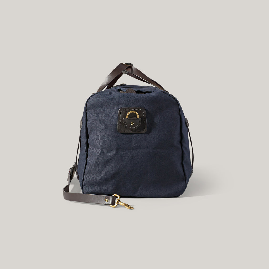 FILSON MEDIUM DUFFLE - NAVY