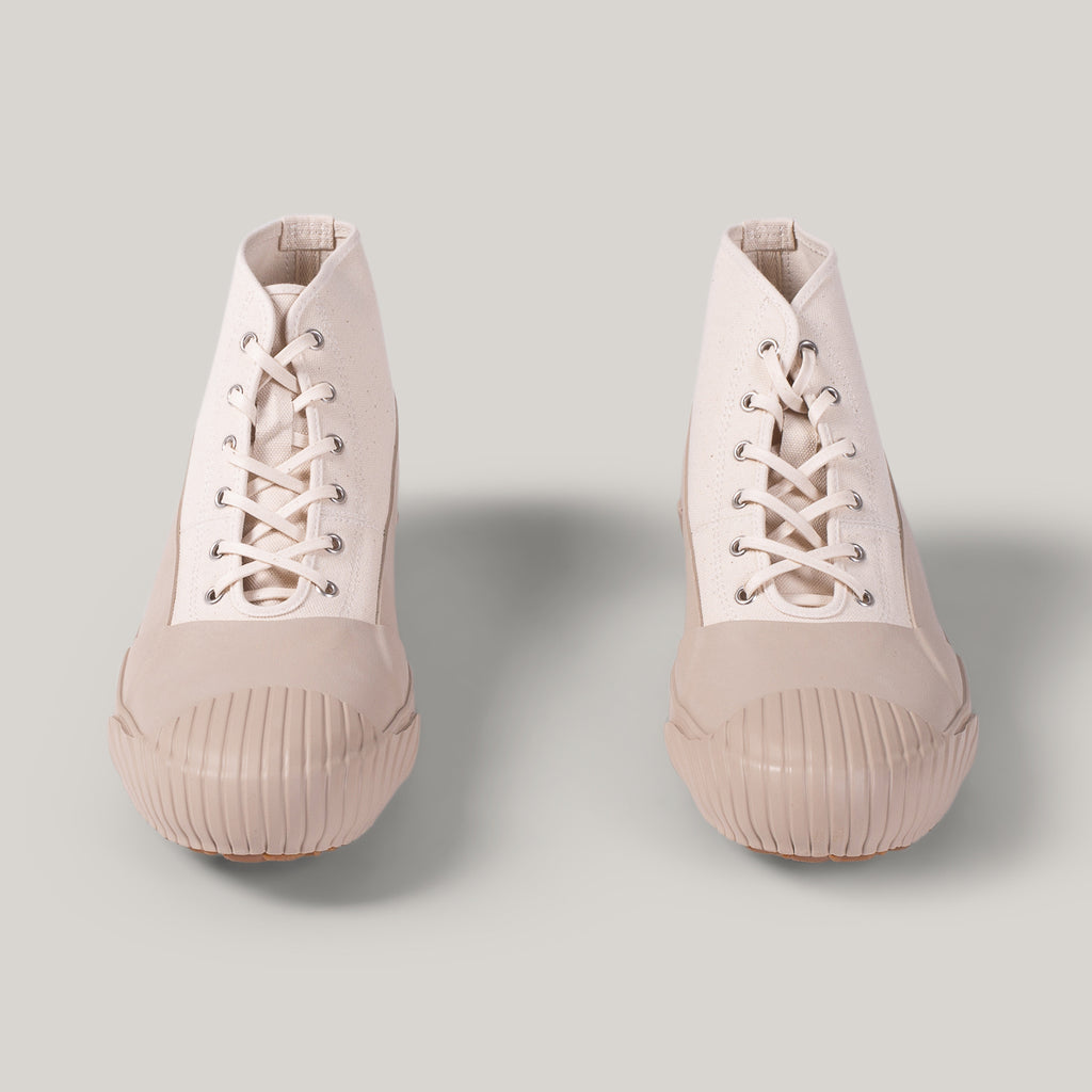 MOONSTAR ALL WEATHER - BEIGE