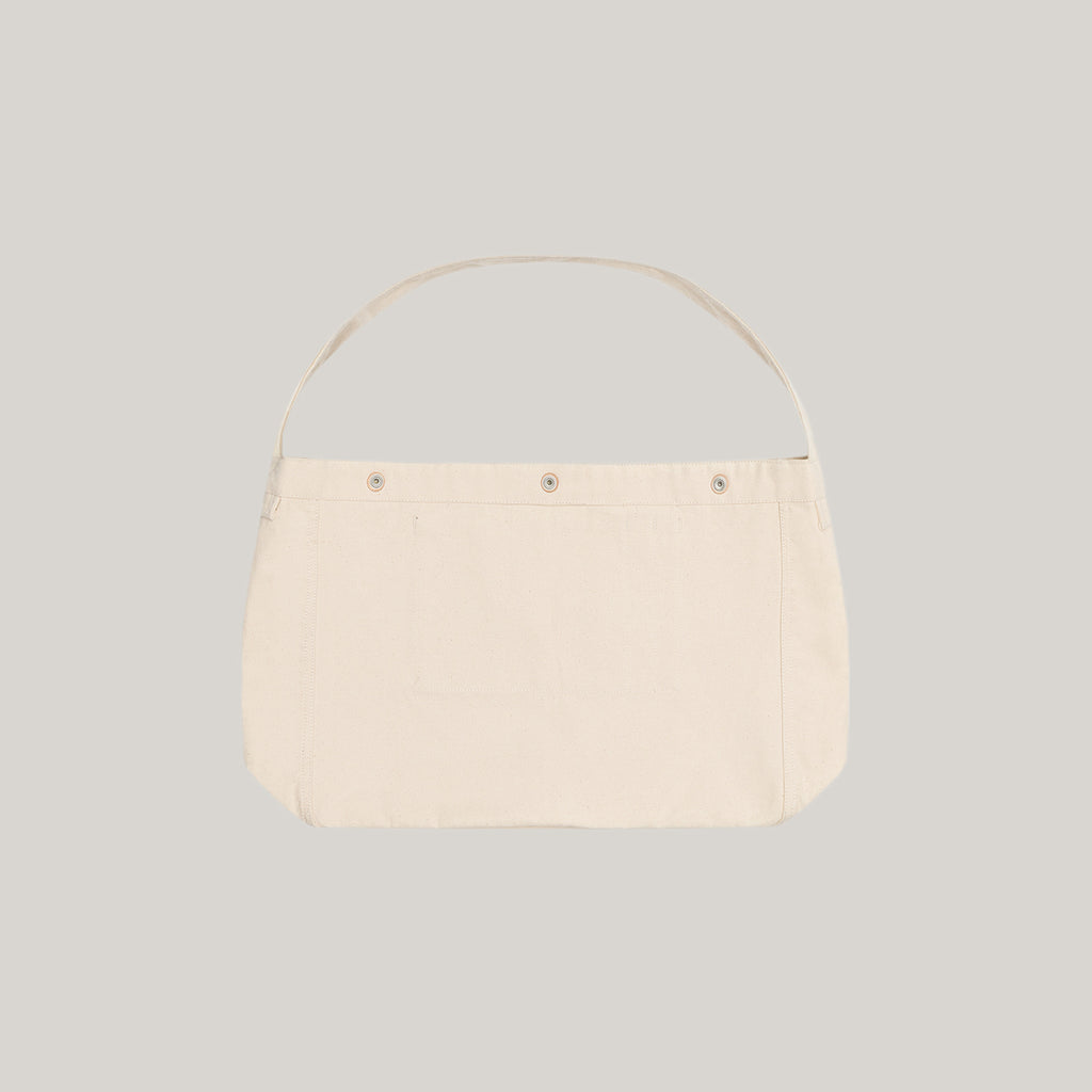 KNICKERBOCKER PEDDLER BAG