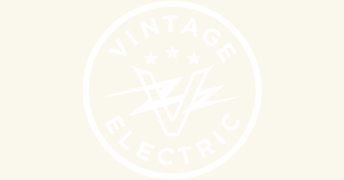 www.vintageelectricbikes.com
