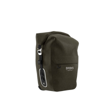 Brooks Scape Rear Pannier