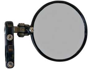 Hindsight LS Bar End Mirror