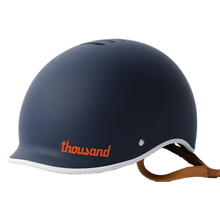 Thousand Helmet - Heritage