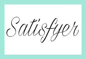 Satisfyer Pleasure Products