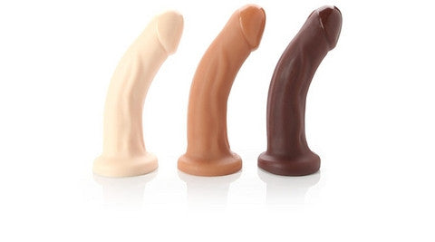 401 Incredibly Lifelike Realistic Dildos