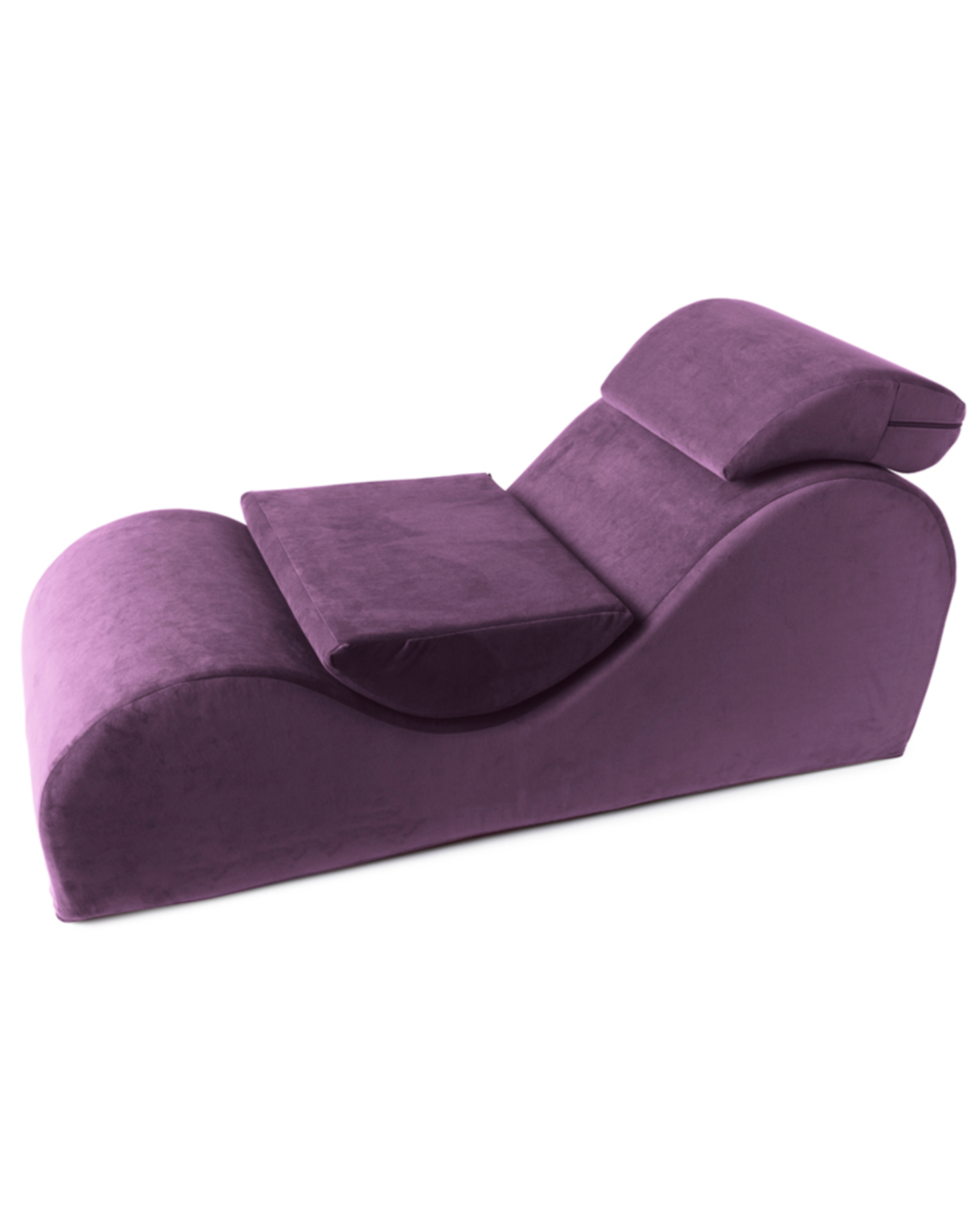 Liberator Esse Luxury Tantric Sex Lounger - Assorted Colors