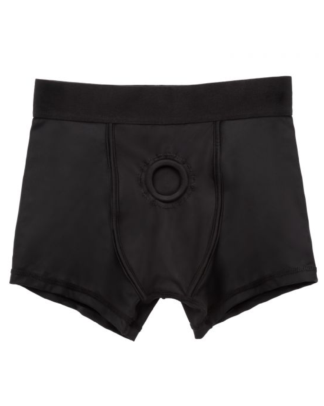 Boundless Strap-on Boxer Brief - S/M