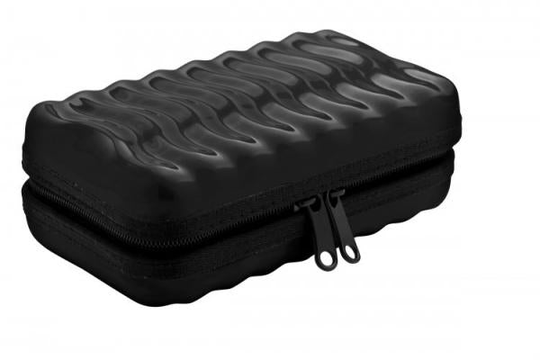 Rimmers Model M Curved Rimming Remote Control Butt Plug storage case