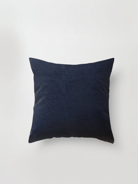 Medium Cushion Cover (Sandstorm) Haze