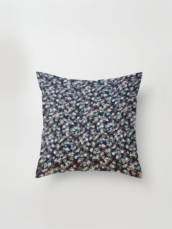 Large Cushion Cover (Petal Print) Petal