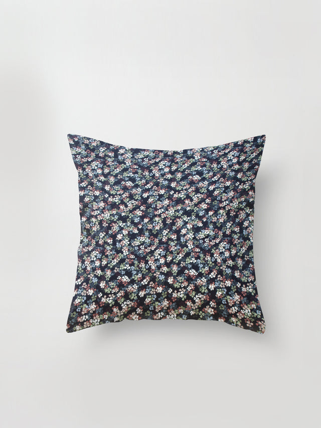 Medium Cushion Cover (Petal Print) Petal