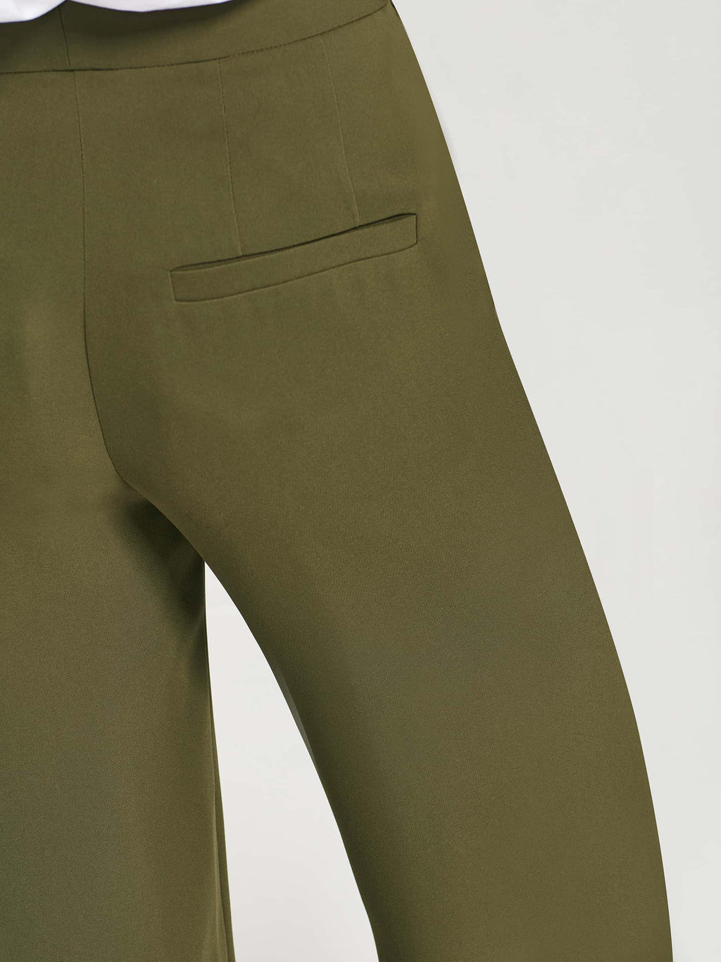 Camden Pant (Luxe Triacetate) Bottle