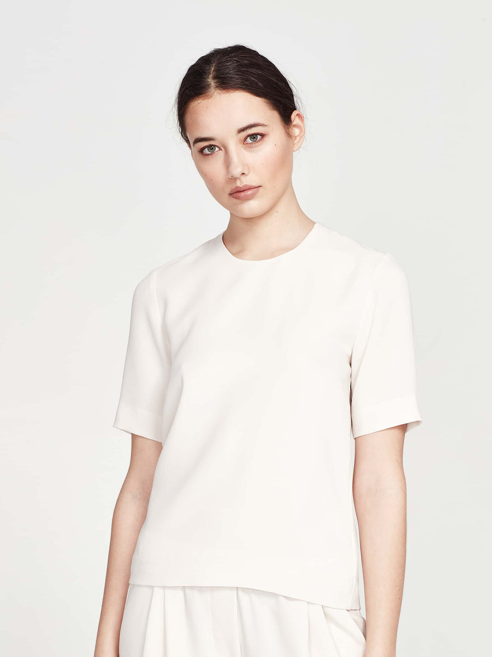 Wolfe Tri T (Luxe Triacetate) Cloud