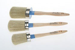 Buy Annie Sloan Pure Bristle Brush