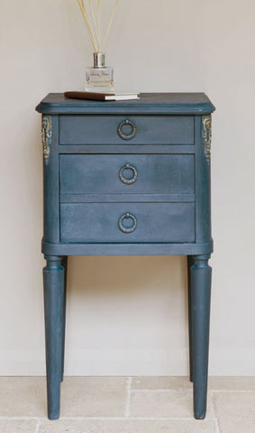 CHALK PAINT® by Annie Sloan Aubusson Blue