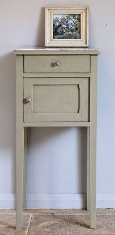 buy CHALK PAINT® by Annie Sloan Chateau Grey