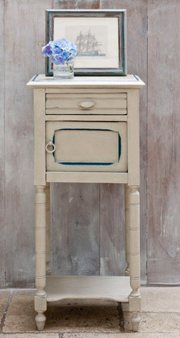 buy CHALK PAINT® by Annie Sloan Country Grey