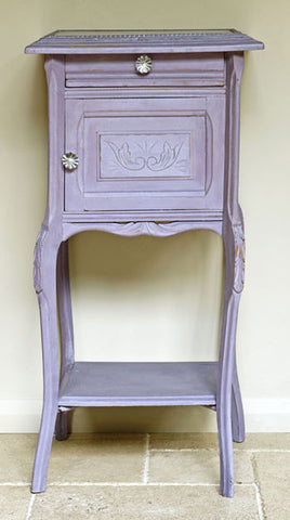 buy CHALK PAINT® by Annie Sloan Emile
