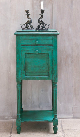buy CHALK PAINT® by Annie Sloan Florence