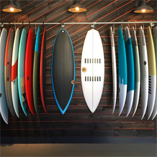 Shop Boards